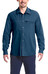 Maier Sports Peregrin L/S Shirt Men Aviator
